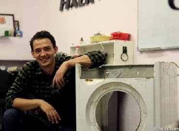 стиральных машин марки в Кыргызстан: Ремонт стиральных машин на дому в Бишкеке! Гарантия 1год! Ремонтирую