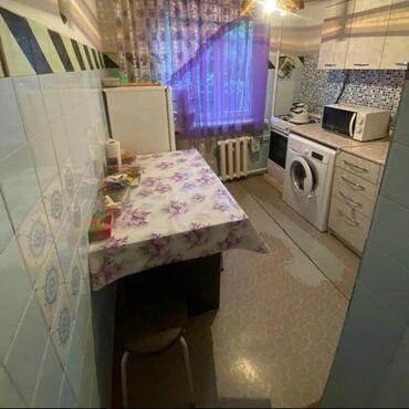 104 серия, 2 комнаты, 45 кв. м Бронированные двери