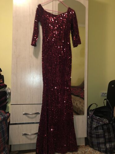 Платье Вечернее Alyans