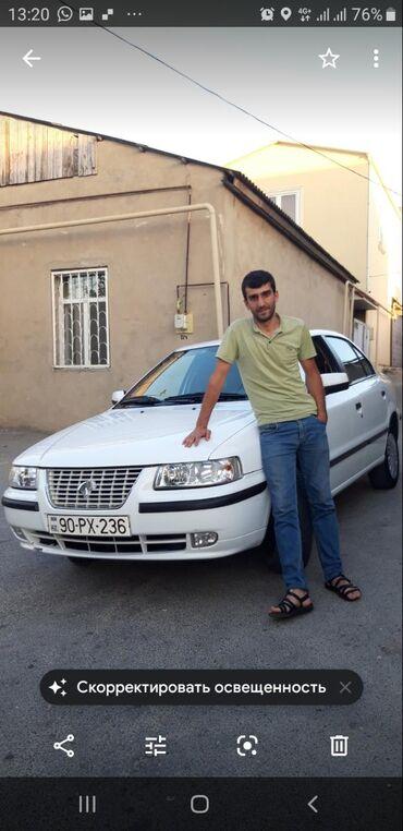 iw elani - Azərbaycan: Iw axtariram mawinim vounum icazamda var.onlayn catdirimada olsa