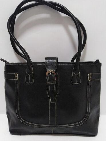 Mona torba - Srbija: ITALY kožna torba,prirodna fina mekana kvalitetna 100%koža,prelep
