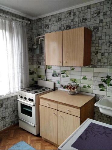 сдается 1 комнатная квартира калык акиева in Кыргызстан | ДОЛГОСРОЧНАЯ АРЕНДА КВАРТИР: 1 комната, 32 кв. м