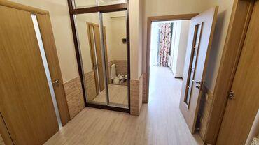 Продается квартира: Индивидуалка, 2 комнаты, 59 кв. м