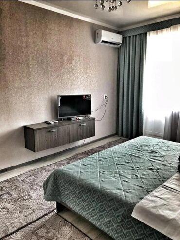 видеокоммутаторы 1 в Кыргызстан: Квартира посуточно Аламедин 1