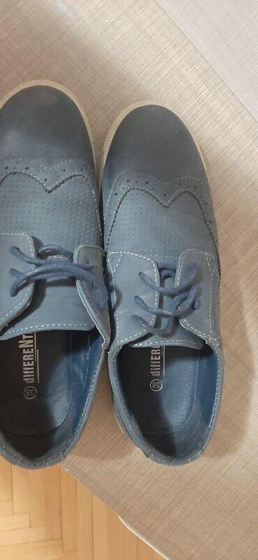 Cipele 38 broj Nove