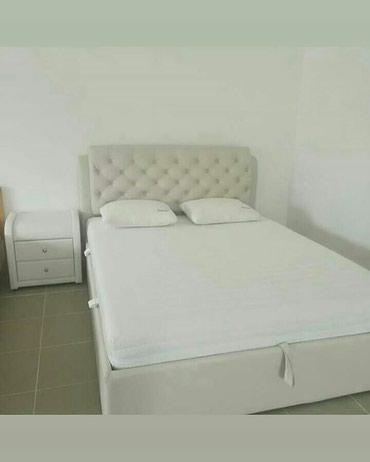 Мягкие кровать с подьемными в Бишкек