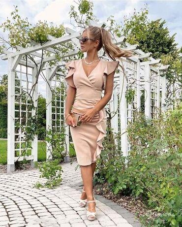 62 oglasa: #haljina  1750 dinara   Univerzalna veličina