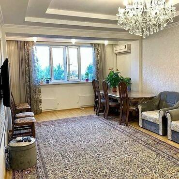 Продается квартира:Элитка, Жилмассив Совмина, 3 комнаты, 125 кв. м
