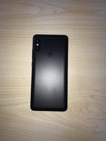 Xırdalan şəhərində 350 Azn Xiaomi Redmi Note 5 4Ram 64Gb