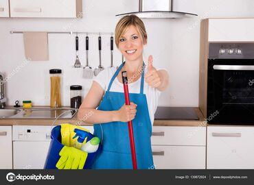 907 объявлений: Кухняга иштегени жардамчы кыз керек акчасы кунуно берилет озубуз уйрот