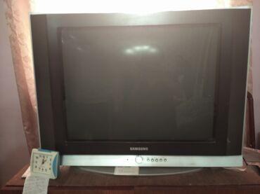berde rayonunda kiraye evler - Azərbaycan: Samsung televizor76x56 ölçüdeİşlek veziyyetdedirKiraye verilen evler