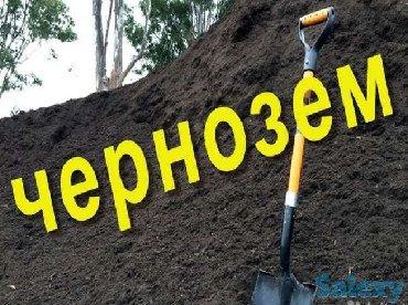 Чернозем отсев щебень песок гравий глина чернозем. ЗиЛ доставка