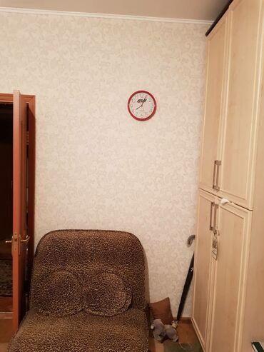 Срочно, срочно продаётся квартира 105 серии.  Общая площадь 48.9 Кварт