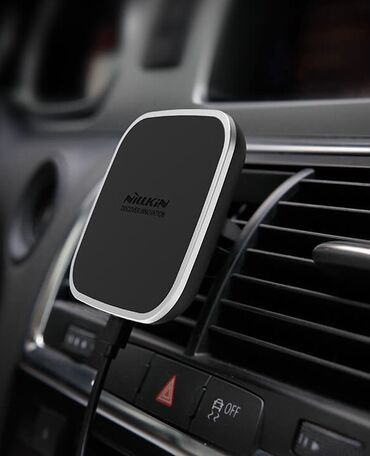 avtomobil üçün - Azərbaycan: Nilkin wireless adapter avtomobil ucun. Iphone X ucub avtomobil