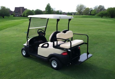 Bakı şəhərində Golf car rental, rent a golf car, golf car hire, golf sport car, golf