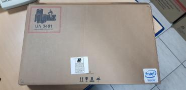 Laptop   Srbija: HP 250 G7 NOVO - KUTIJA - GARANCIJA TOP CENA ----- VEOMA POVOLJNO !