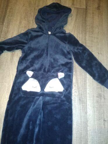 11184 объявлений: Пижама кигуруми размер128,на 8/9лет