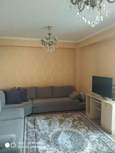 кду 2 бишкек в Кыргызстан: Продается квартира: 2 комнаты, 62 кв. м