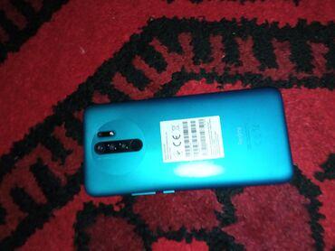 Электроника - Заря: Huawei