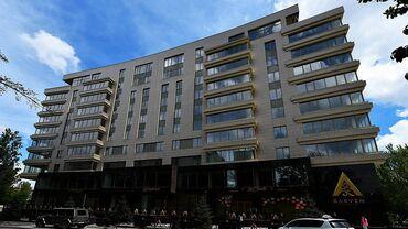 продажа домов in Кыргызстан | ПРОДАЖА ДОМОВ: Элитка, 4 комнаты, 162 кв. м
