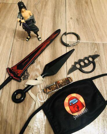 нворк черный тмин цена in Кыргызстан   ВИТАМИНЫ И БАД: Игрушки анимэ цена все за