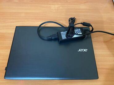 Acer E5-576G i5-7200U 2.5-3.1GHz,6GB,1000GB,940MX 2GB,DVDRW,15.6″HD LE