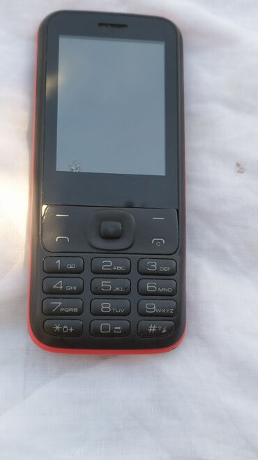 Mobilni telefoni - Knjazevac: Ostali mobilni telefoni