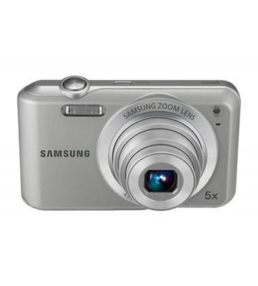 Фотоаппарат Samsung ES65 в Бишкек