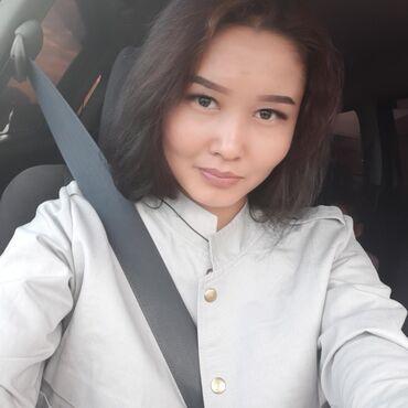 Продажи в Бишкек: Продавец-консультант. 1-2 года опыта