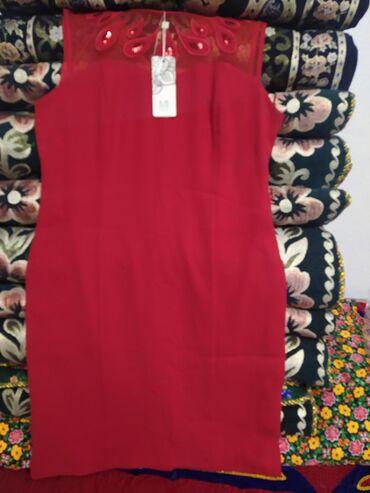 женское платье турция в Кыргызстан: Женская платья, производства Турция.46-48размер