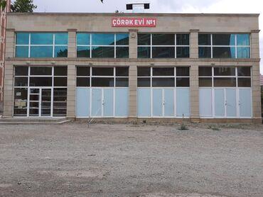 Zavod və fabriklər - Azərbaycan: Zavod və fabriklər