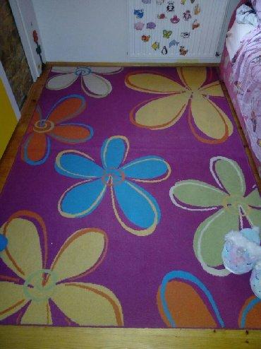 Ostalo za kuću | Pancevo: Tepih. Dimenzije:160x226