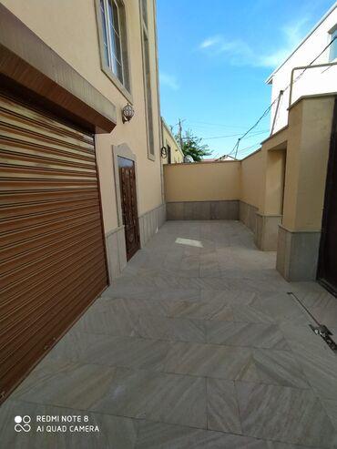 saray-heyet-ev - Xırdalan: Satış Ev 290 kv. m, 6 otaqlı