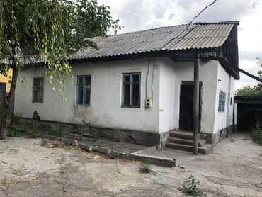 дома на продажу в бишкеке в Кыргызстан: Продам Дом 60 кв. м, 4 комнаты
