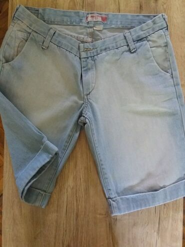 Pantalone, muške
