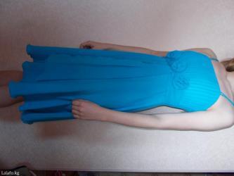 semejnoe postelnoe bele s dvumja в Кыргызстан: Продаю платье коктельное, размер xs-s, почти новое. К нему есть болеро