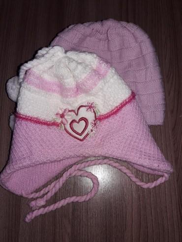 тёплые вещи в Кыргызстан: Скоро холода)) ❄❄❄а это значит надо одевать своих малышей