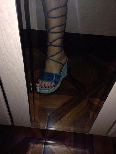 размер 40 на полную ногу,состояние нормальное,цена 250 в Бишкек
