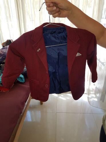 детские вещи платья в Азербайджан: Usaq pencekleri her biri 5 manat prablemsiz
