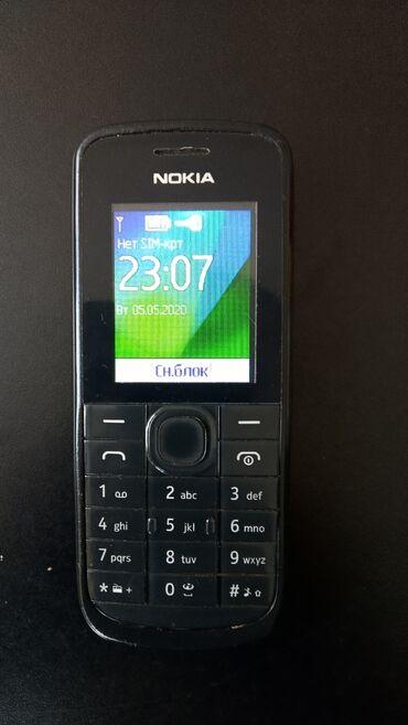 nokia 610 в Кыргызстан: Мобильный телефон Nokia