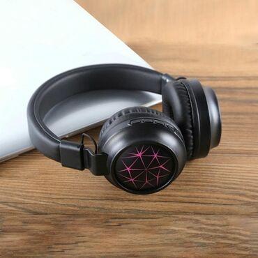 Цена : 800 сом АКЦИЯ АКЦИЯ АКЦИЯMS-K21 Беспроводные наушники Bluetooth