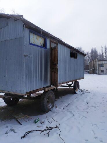 продам морфин в Кыргызстан: Продам вагон. Самовывоз. Находится в Бишкеке