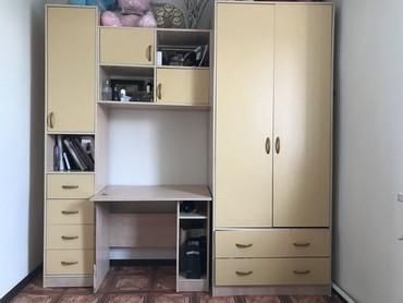 кофеварка с автоматическим капучинатором для дома в Кыргызстан: Продаю @стол,мебель,дома,продаю,гарнитуры,сатылат,уйго мебель