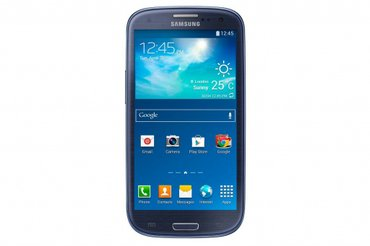 Samsung galaxy s3 in Душанбе