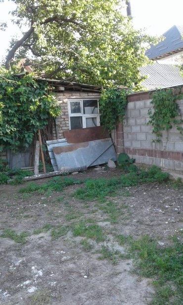 Продается ч/дома под бизнес(магазин, в Бишкек