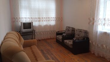 2 х этажная кровать в Азербайджан: Сдается квартира: 2 комнаты, 111 кв. м, Мингечевир
