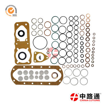 Aston-martin-vanquish-59-at - Azərbaycan: Ve pump gasket kit 2 automotive fuel injection system kit   JUN GAO #