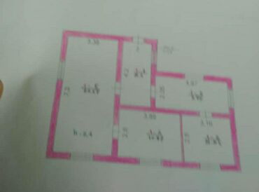 Продам Дома от собственника: 400 кв. м, 5 комнат
