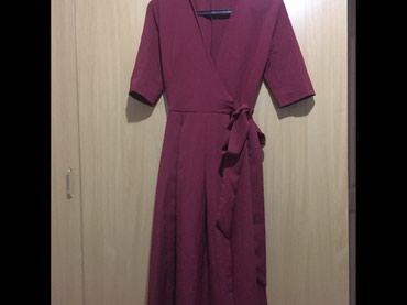 Платье в пол, на размах в Бишкек