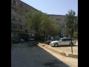 Bakı şəhərində Bileceri qesebesi Avtovagzal metrostansiyasinin yaxinliginda mektebe